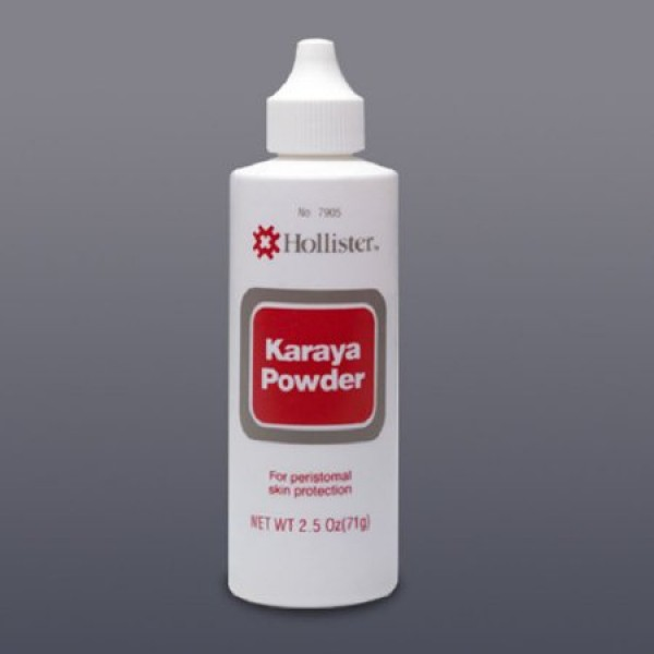 Hollister Karaya Powder