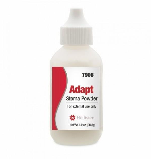 Hollister Adapt Stoma Powder