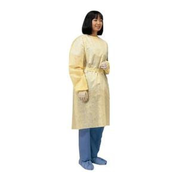 CardinalHealth Isolation Gown