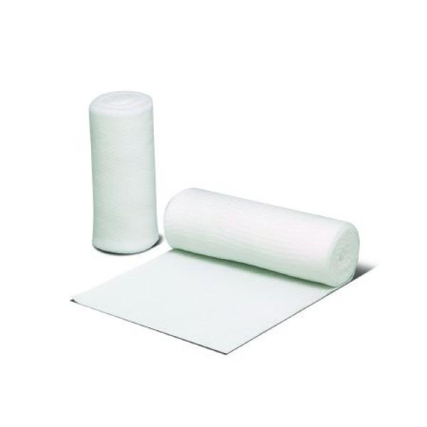 Hartmann USA Conco Elastic Bandage