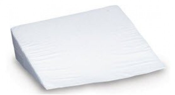 Briggs Healthcare Duro-Med Foam Bed Wedge