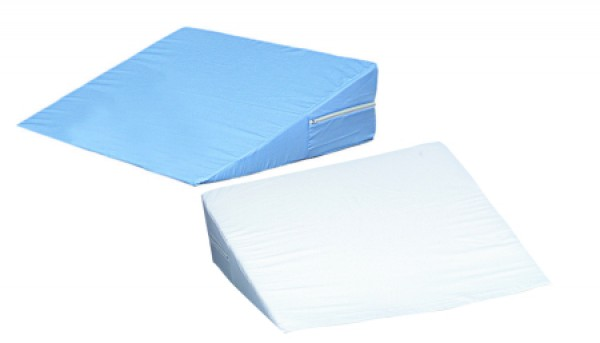 Briggs Healthcare DMI Foam Bed Wedge