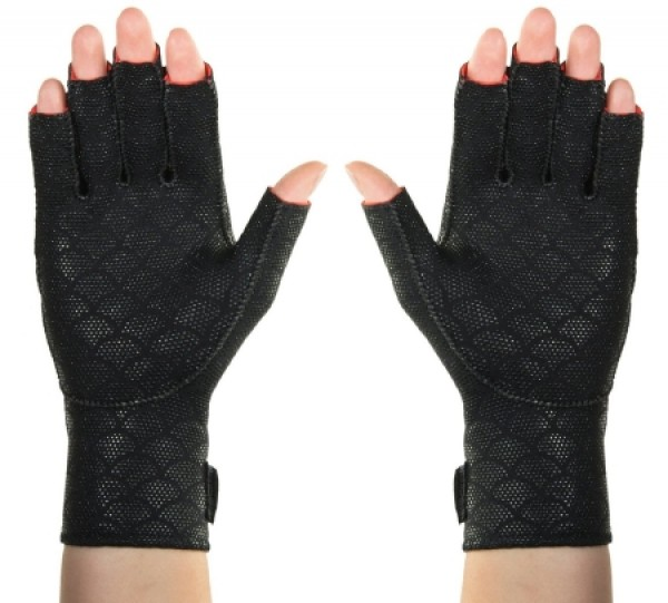 Swede-O Incorporated Thermoskin Premium Arthritis Gloves