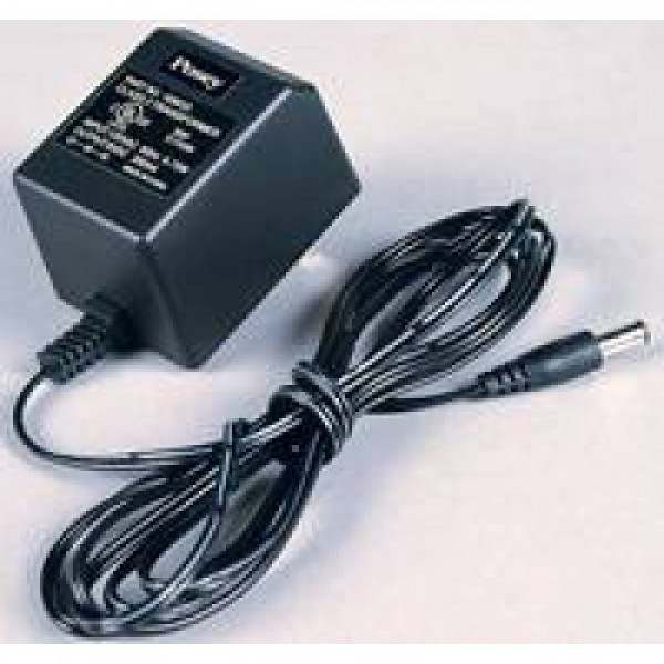 Alarm Accessories AC Power Adapter 8383 by Posey