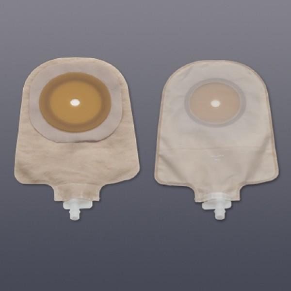 Hollister Premier Urostomy Pouch Flextend Skin Barrier