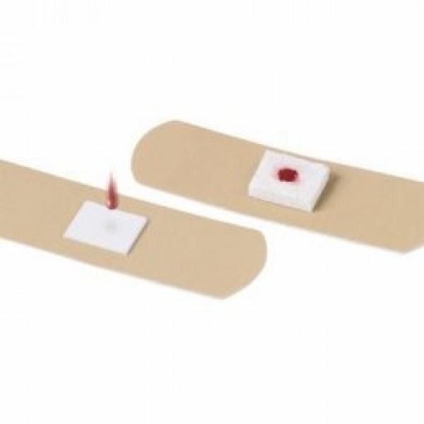 Gainor SureSeal Pressure Adhesive Bandage