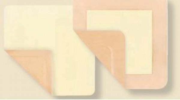 Derma Sciences XtraSorb Foam Dressings