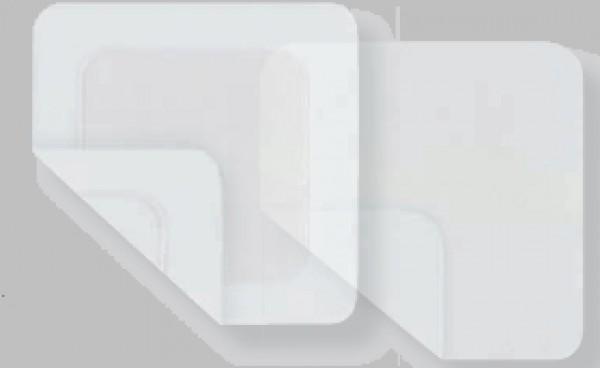 Derma Sciences XtraSorb HCS Super Absorbent Hydrogel Dressings