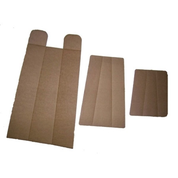 Moore Medical MooreBrand General Purpose Folding  Splint, Cardboard
