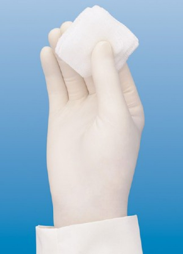 CardinalHealth Flexal Nitrile Exam Gloves Powder Free - NonSterile