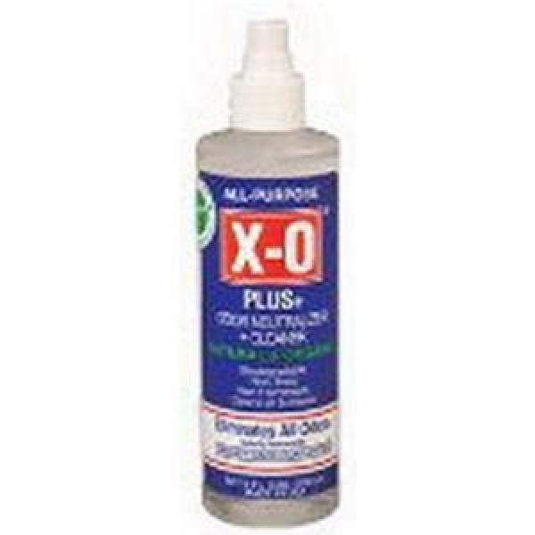 Plus Deodorizer by X-O