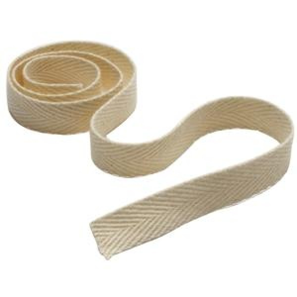 Superior Surgical Supply Twill Tape