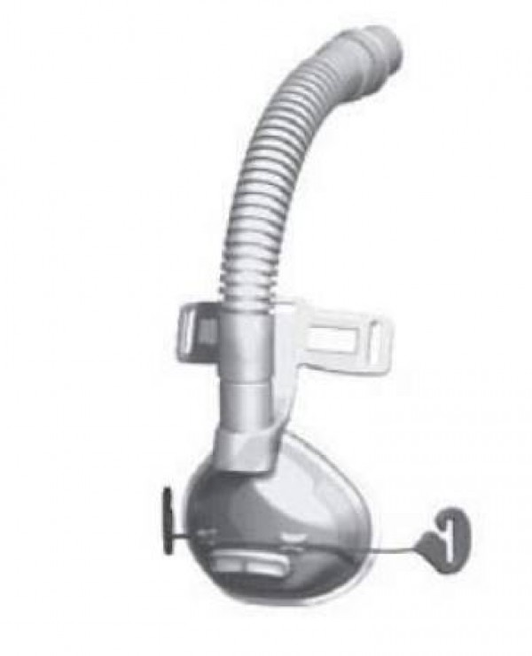 Fisher & Paykel Fisher & Paykel Aclaim 2 Nasal CPAP Mask & Accessories