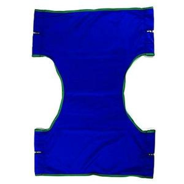 Invacare CareGuard Polyester Standard Slings