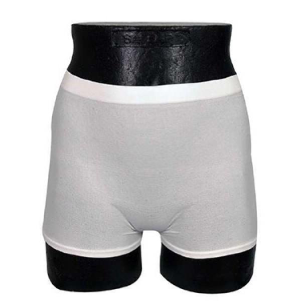 Abri-Fix Fitting Fixation Pants by Abena