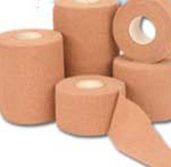 Andover COFLEX LF2 Foam Bandage Non Latex