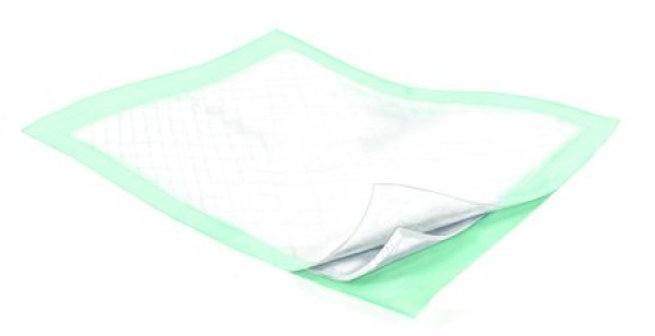 Covidien Maxi-Care Disposable Underpads