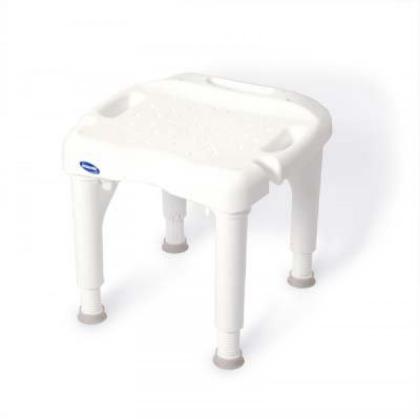 I-Fit Shower Chair by Invacare