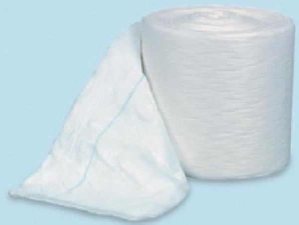 TIDI Products TIDI Rolls Combination Padding