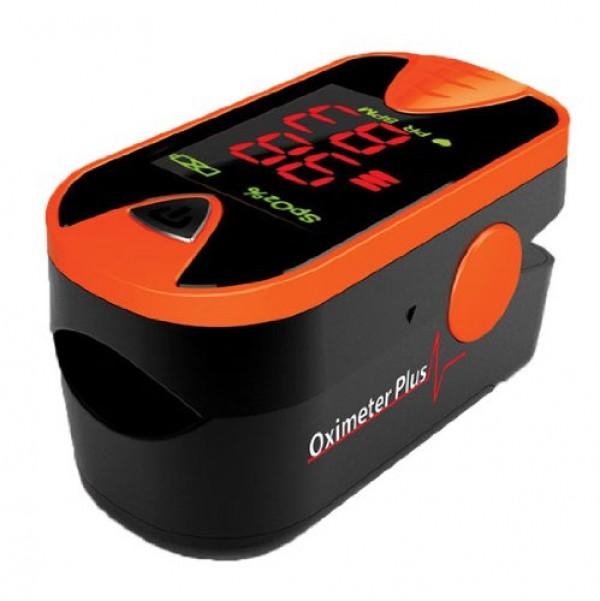 QuickCheck Pulse Oximeter