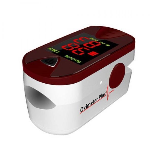 C13 Finger Pulse Oximeter by Oximeter Plus