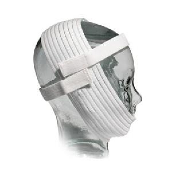 Sunset Healthcare Solutions CPAP Deluxe Chinstrap