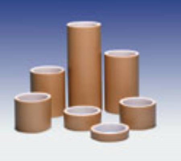 Perma Type Permatype Adhesive Tape Plastic