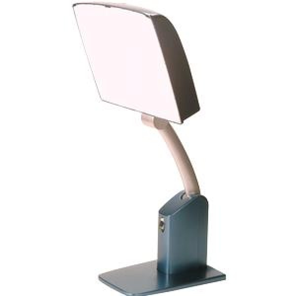 Carex Day-Light Sky Light Therapy Lamps by UpLift Technologies