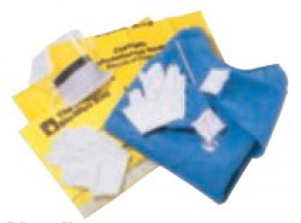 Covidien Chemobloc Spill Kit
