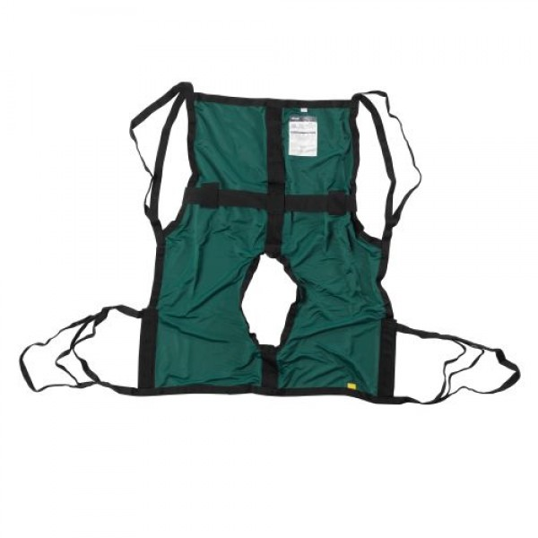 Drive One Piece Sling with Positioning Strap