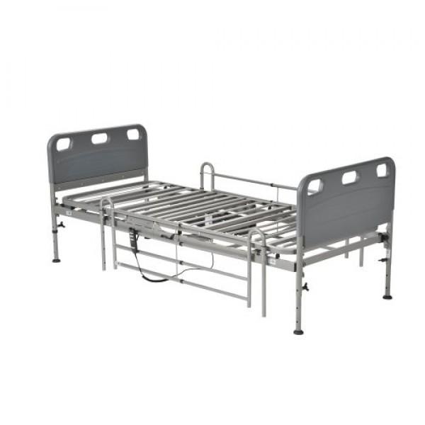Drive Competitor Semi-Electric Bed