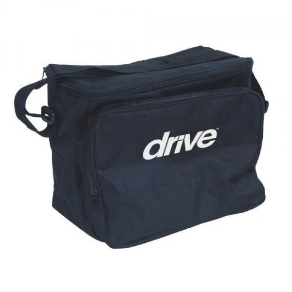 Drive Nebulizer Carry Bag
