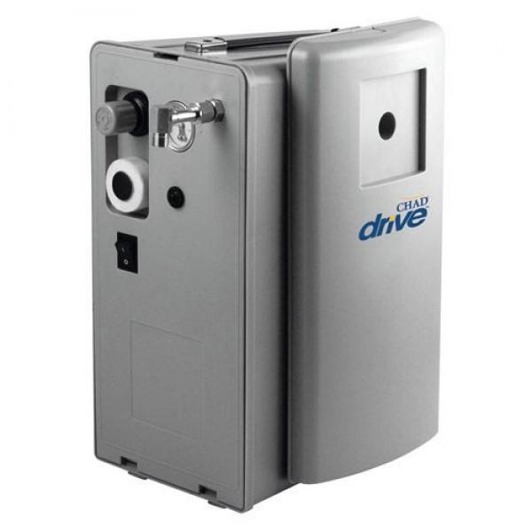 Drive 50 PSI Compressor