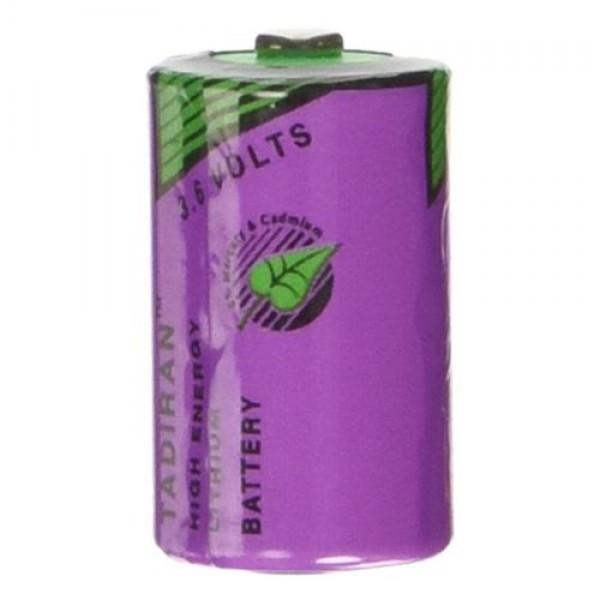 Drive 3.6V Lithium Battery for Fingertip Pulse Oximeter