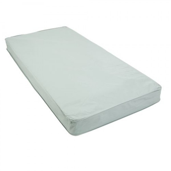 Drive Spring-Ease Extra-Firm Support Innerspring Mattress