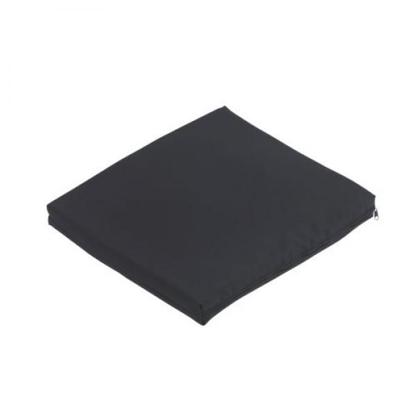 Drive Gel-U-Seat Lite General Use Gel Cushion with Stretch Cover