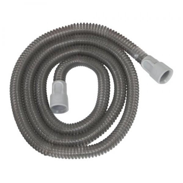 Drive Trim Line CPAP Tube, 6'