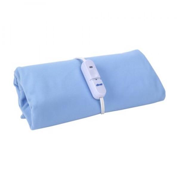 Drive Moist-Dry Heating Pad