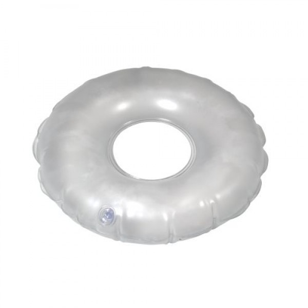 Drive Inflatable Vinyl Ring Cushion