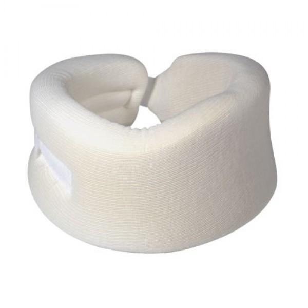 Drive Soft Foam Cervical Collar