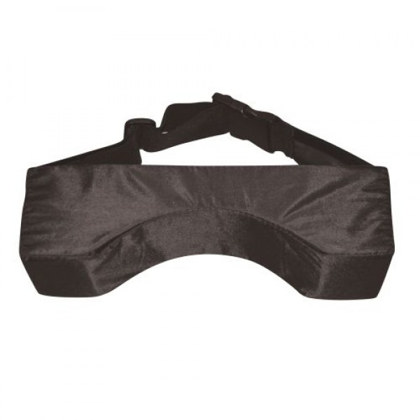 Drive Trotter Mobility Rehab Stroller Padded Headrest Wing