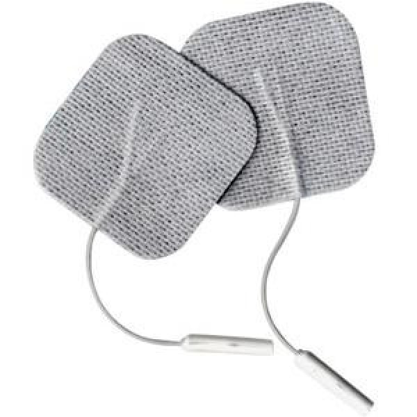 Biomedical Life Systems BioStim PigTail Electrodes