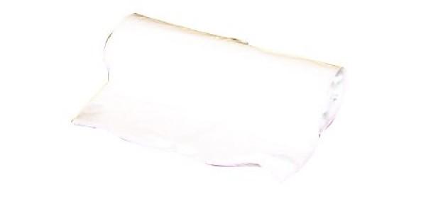 Colonial Bag Corporation Linear Low Density Standard Liners - 15 Gallon - Medium Duty