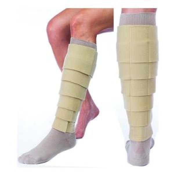 FarrowWrap BASIC Legpiece by Jobst