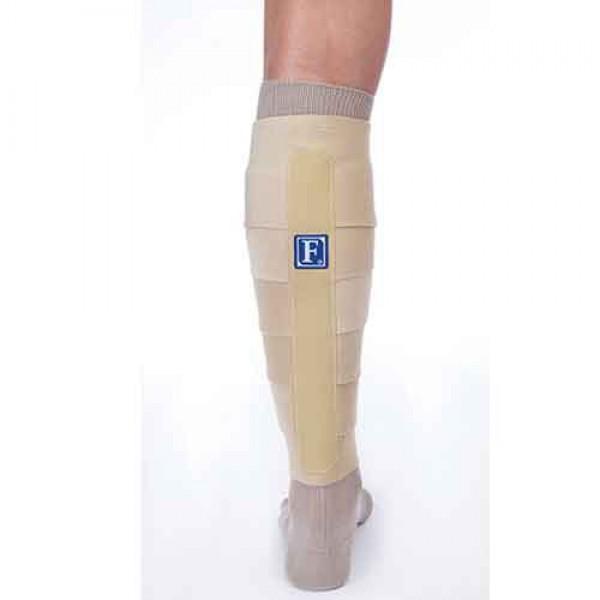 FarrowWrap STRONG Legpiece by Jobst