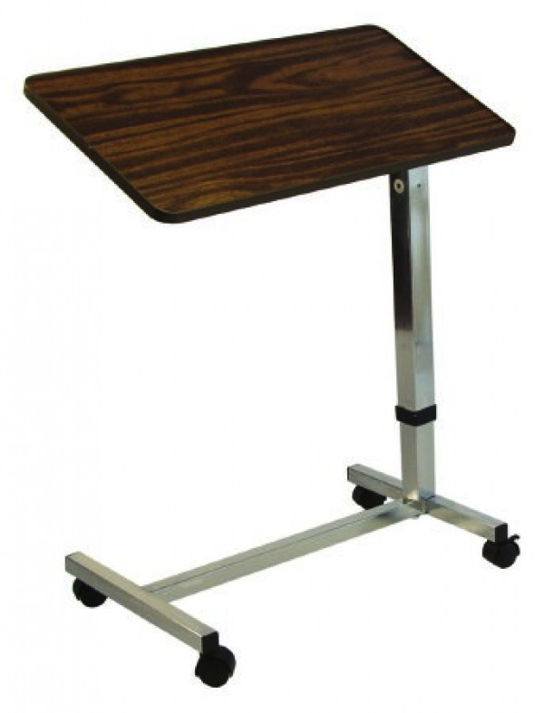 Economy Overbed Table by Graham-Field