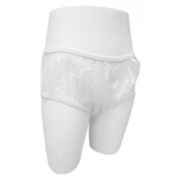 Gary Manufacturing Gary Original Pull-on Pants