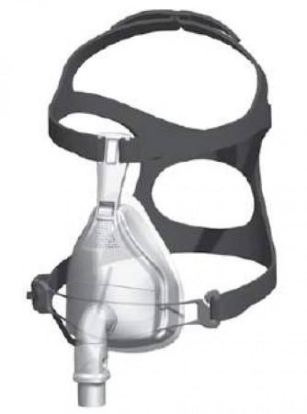 Fisher & Paykel FlexiFit CPAP Full Face Mask