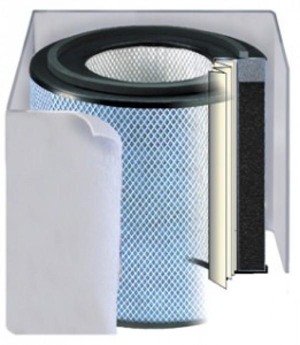 Austin Air Standard Filter