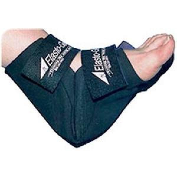 SWT Elasto-Gel Foot/Ankle/Heel Protector